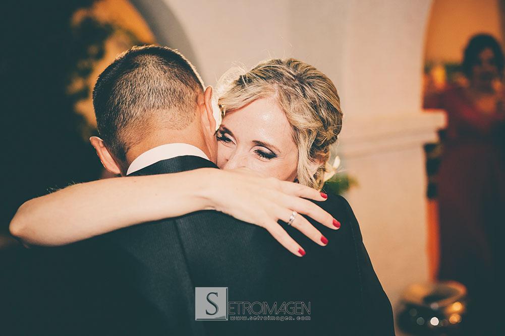 fotografo bodas madrid-setroimagen_140