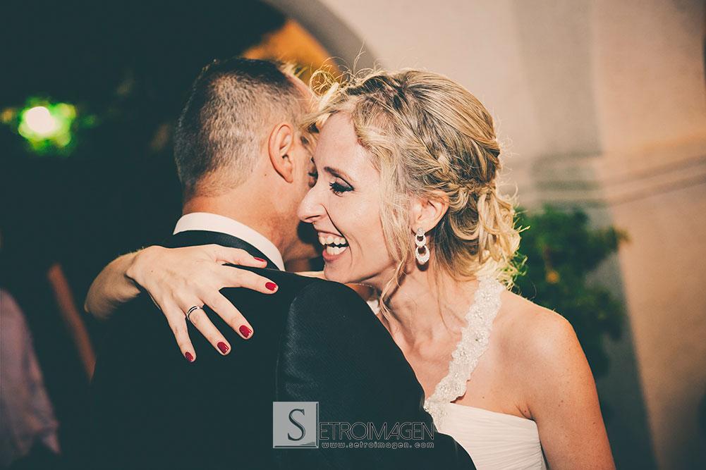 fotografo bodas madrid-setroimagen_141