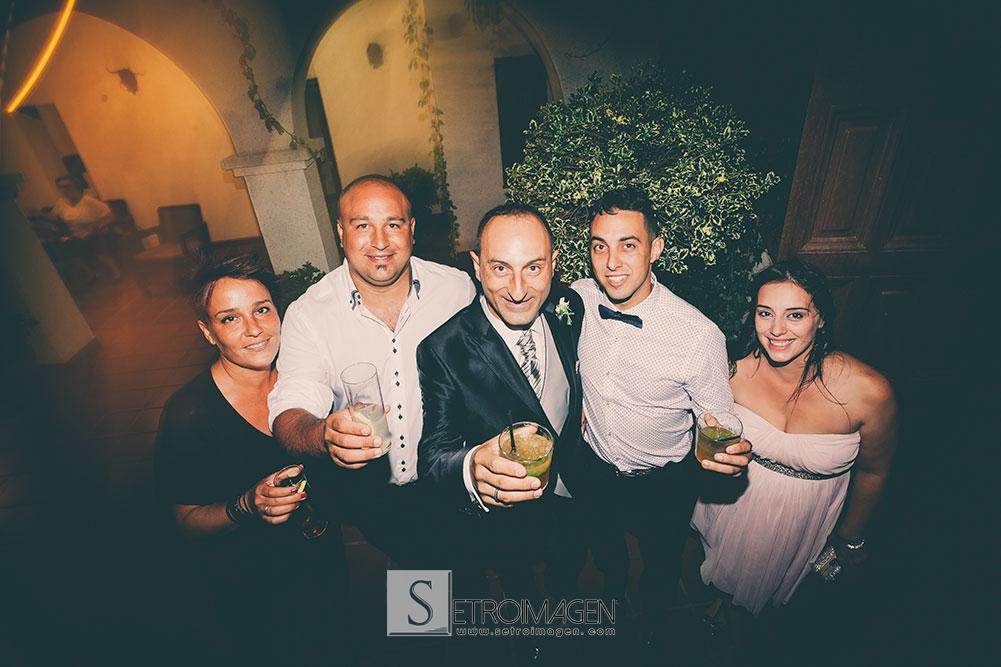 fotografo bodas madrid-setroimagen_146
