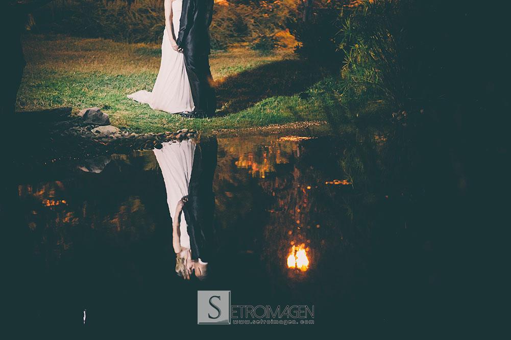 boda en finca las bocas cubas de la sagra