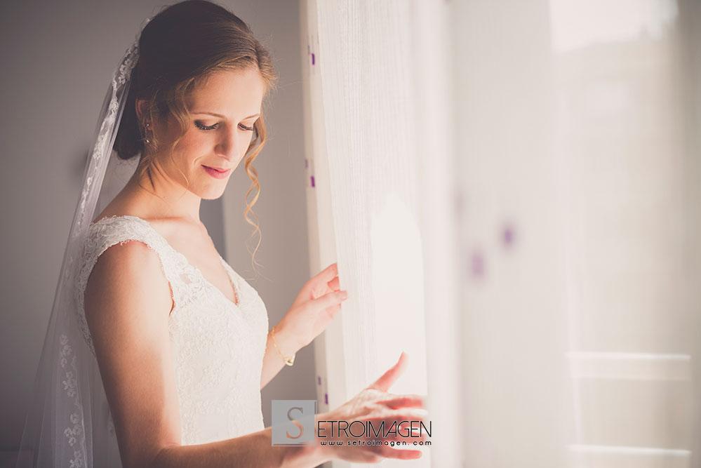 fotografo boda palacio neptuno
