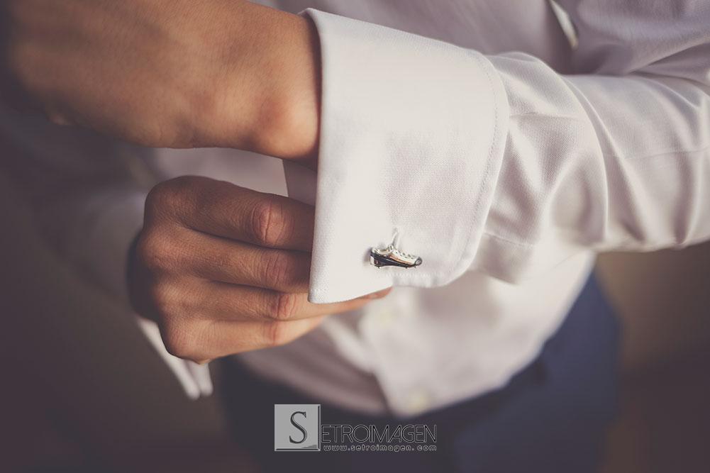 boda en finca solimpar-setroimagen_09