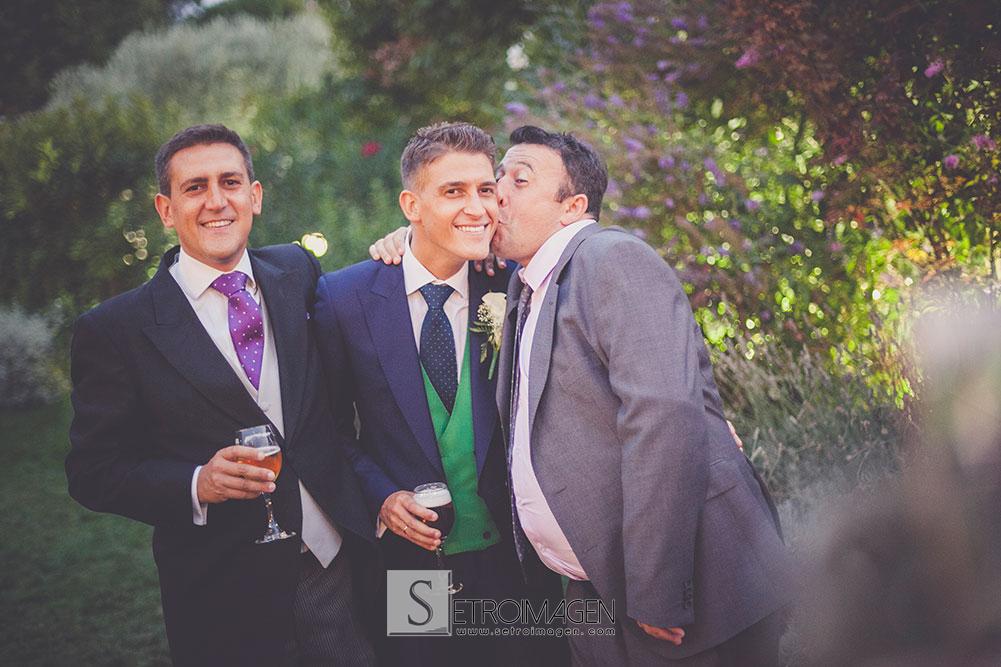 boda en finca solimpar-setroimagen_100