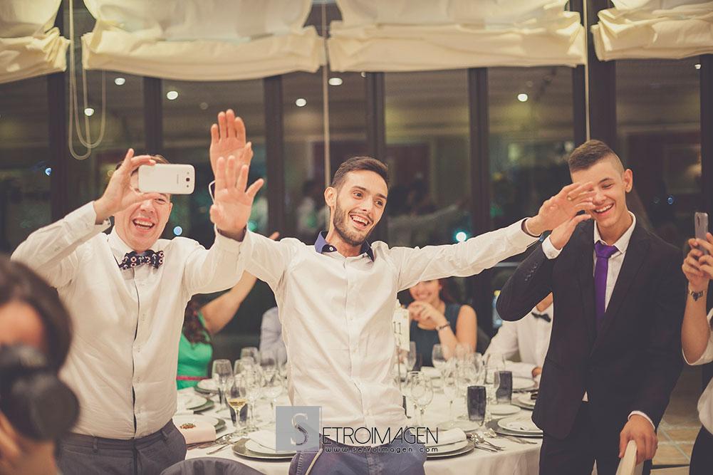 boda en finca solimpar-setroimagen_103