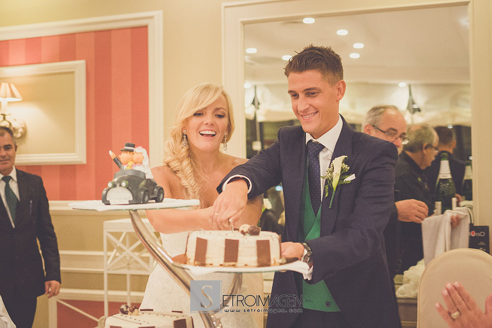 boda en finca solimpar-setroimagen_112