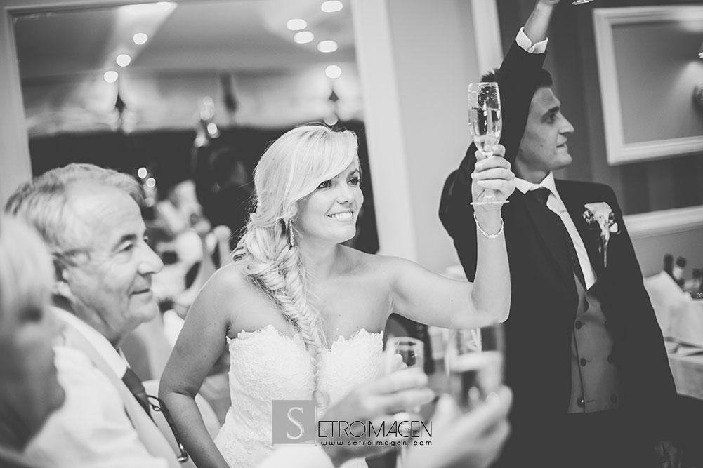 boda en finca solimpar-setroimagen_113