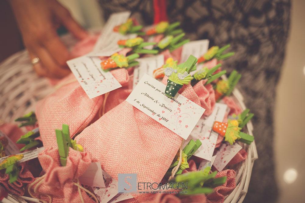 boda en finca solimpar-setroimagen_115