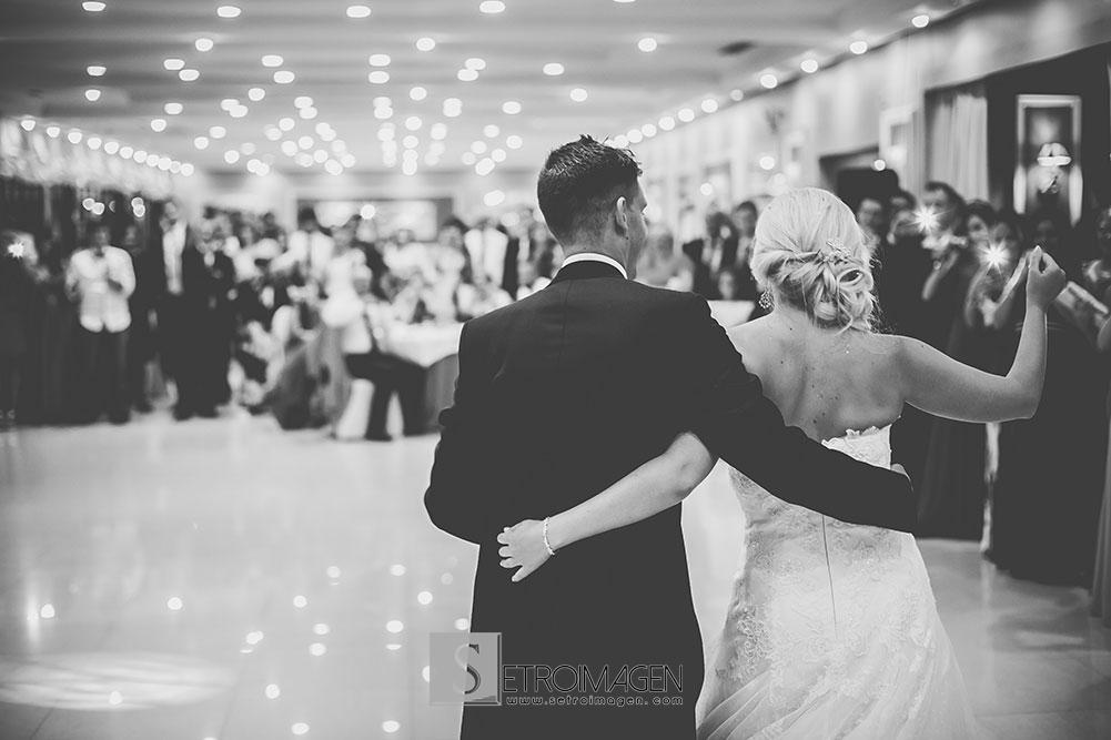 boda en finca solimpar-setroimagen_120