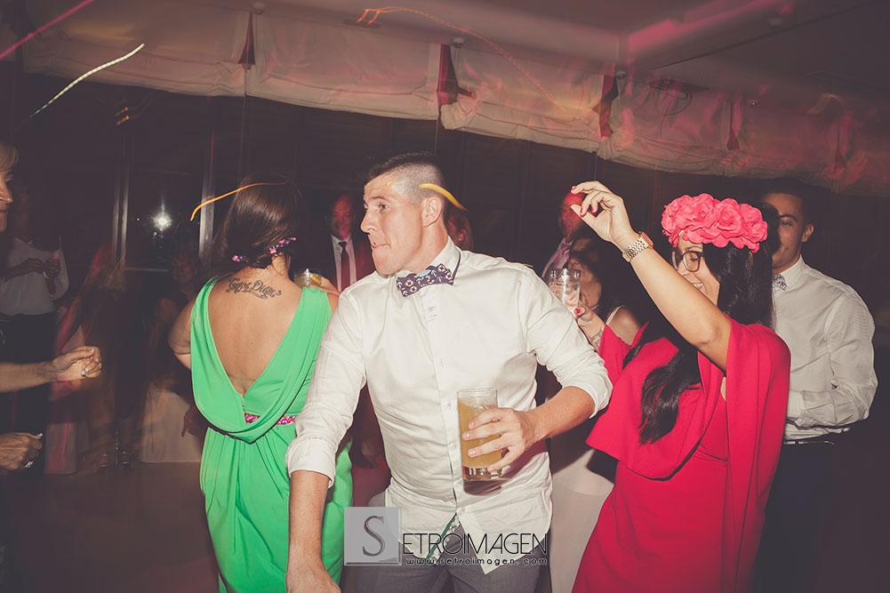 boda en finca solimpar-setroimagen_123