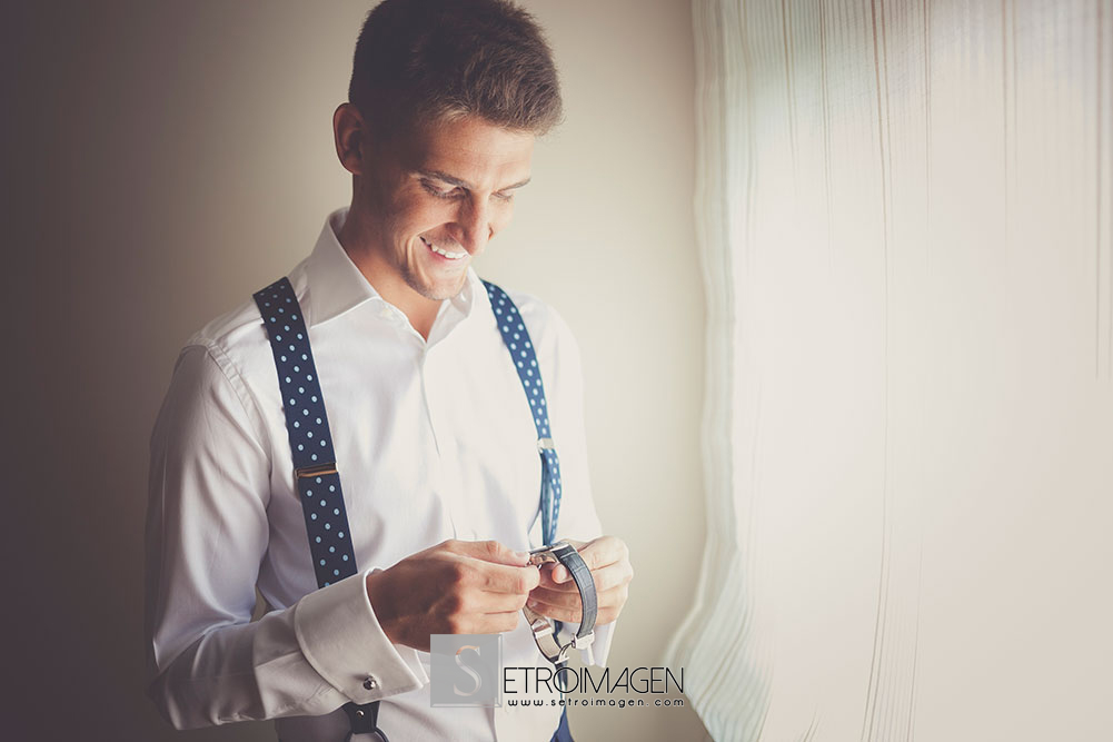 boda en finca solimpar-setroimagen_13