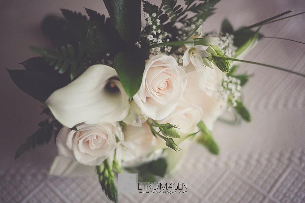 boda en finca solimpar-setroimagen_20