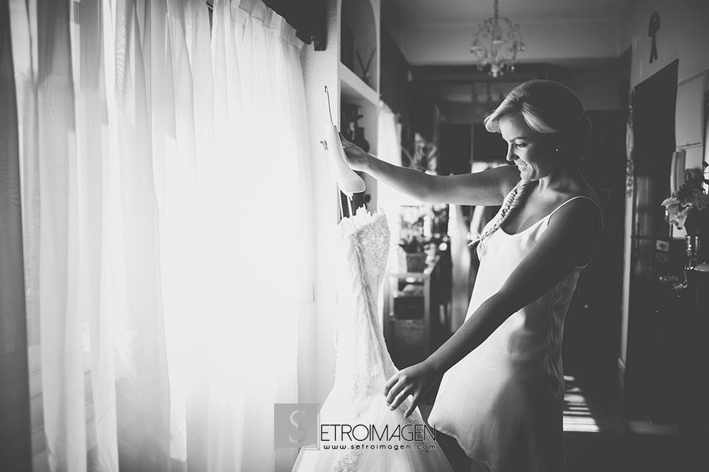 boda en finca solimpar-setroimagen_27