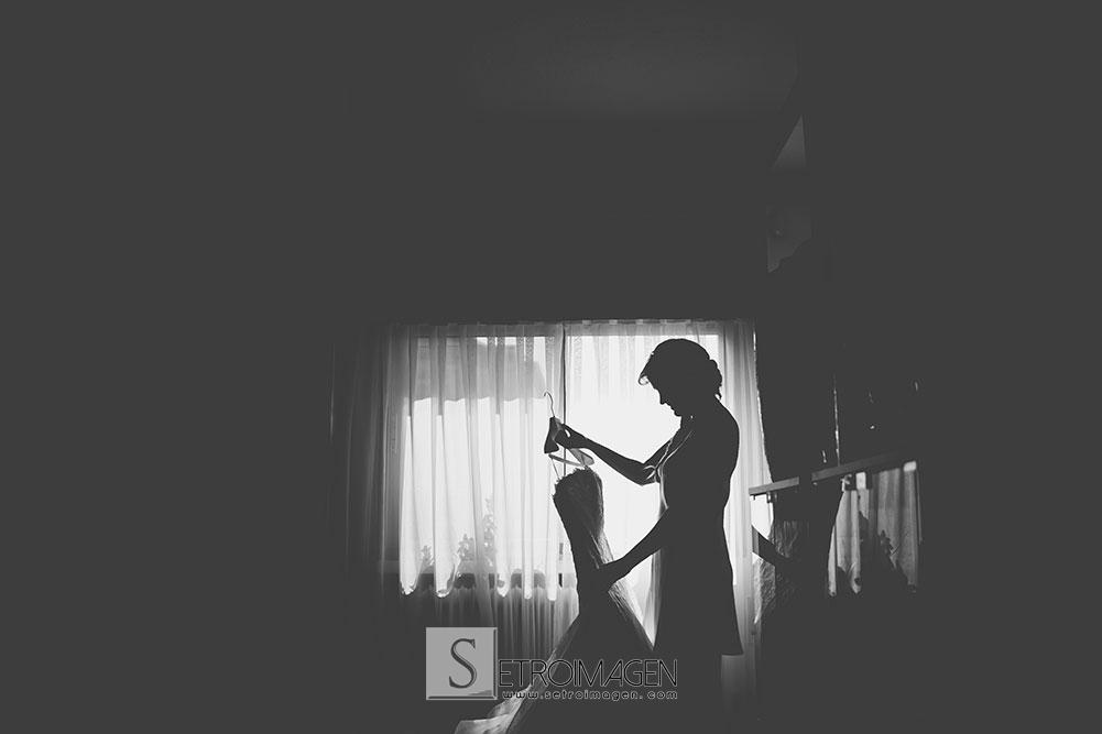 boda en finca solimpar-setroimagen_30
