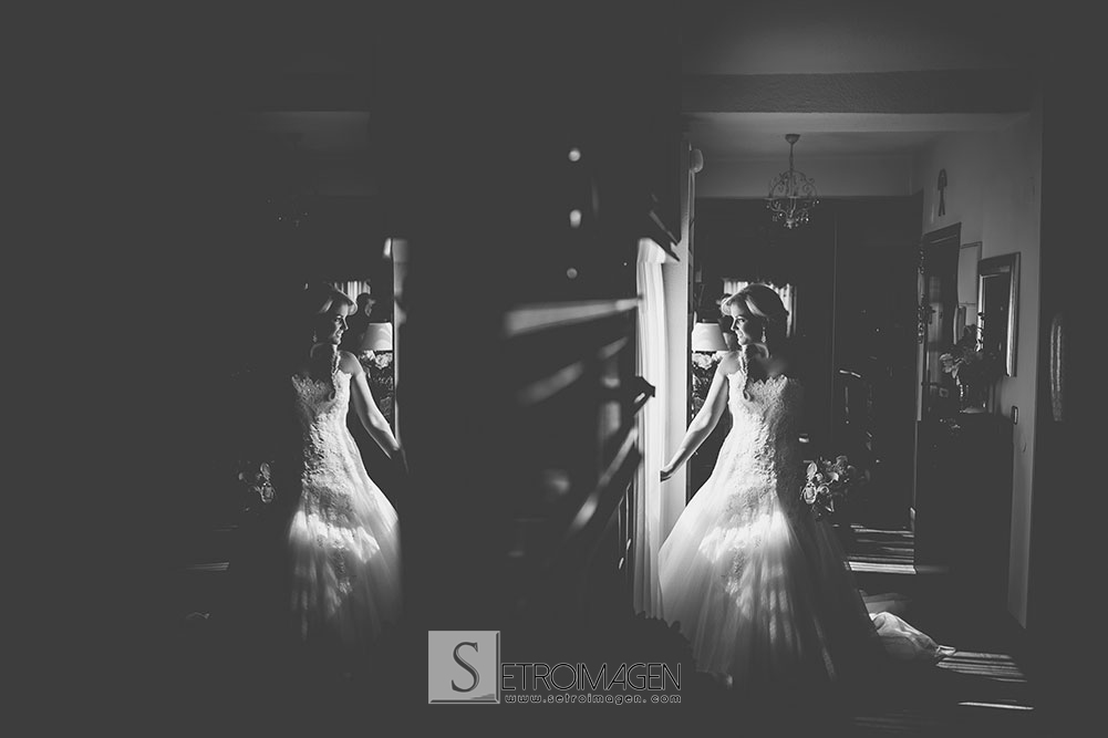 boda en finca solimpar-setroimagen_38