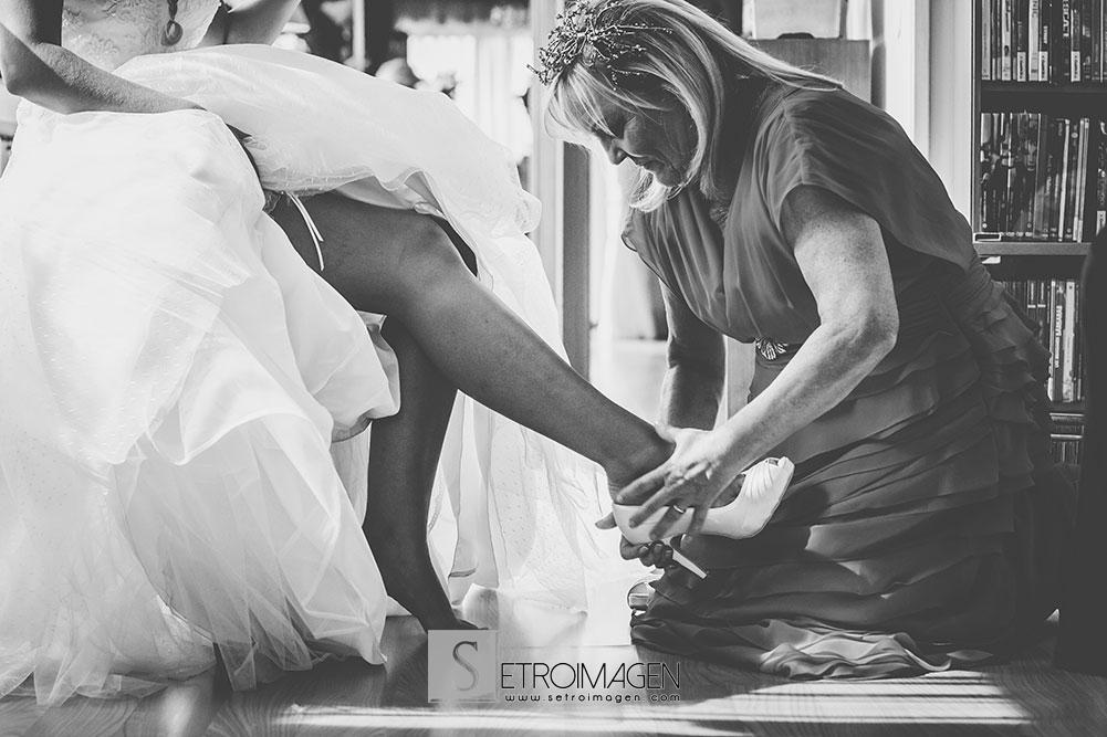 boda en finca solimpar-setroimagen_40