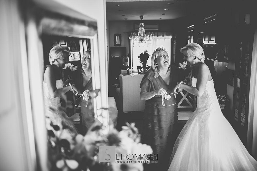 boda en finca solimpar-setroimagen_43