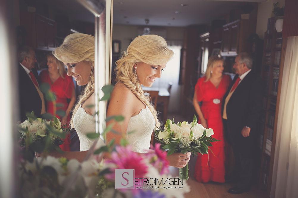 boda en finca solimpar-setroimagen_48