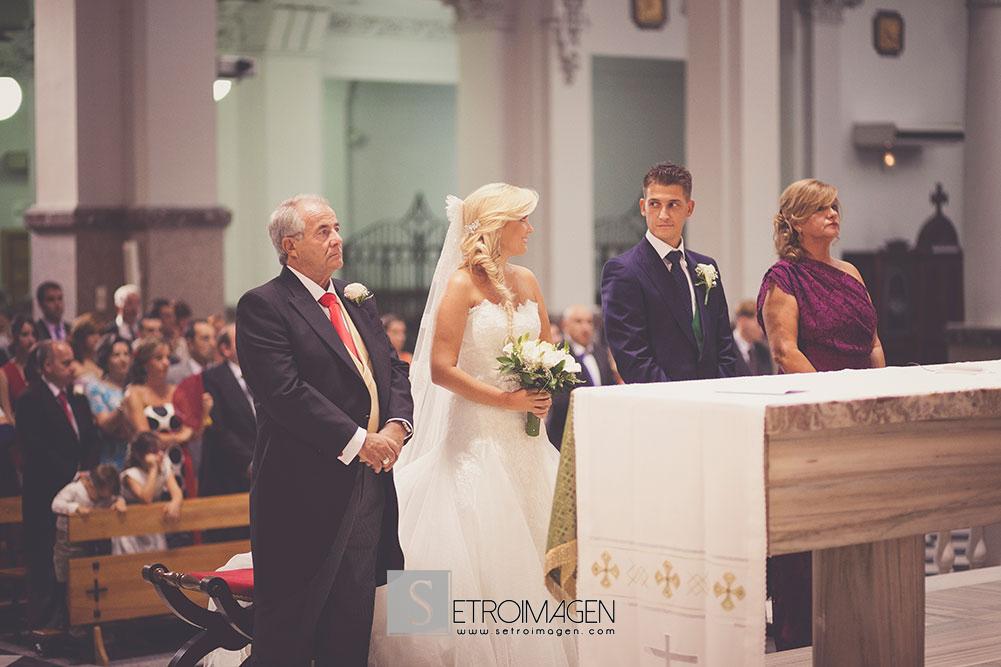 boda en finca solimpar-setroimagen_61