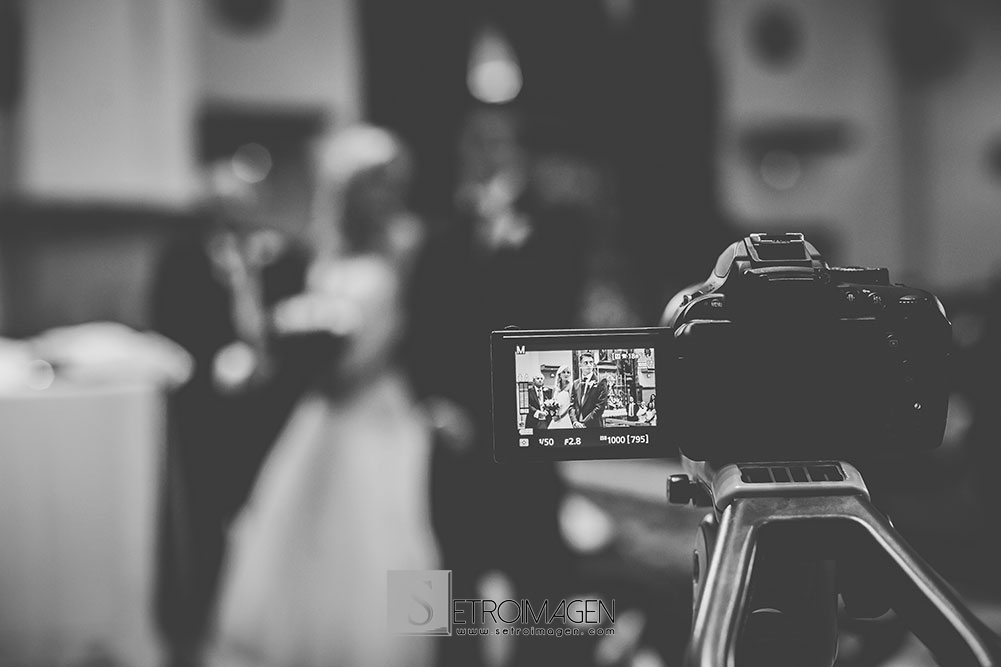 boda en finca solimpar-setroimagen_65
