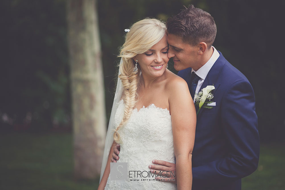 boda en finca solimpar-setroimagen_77