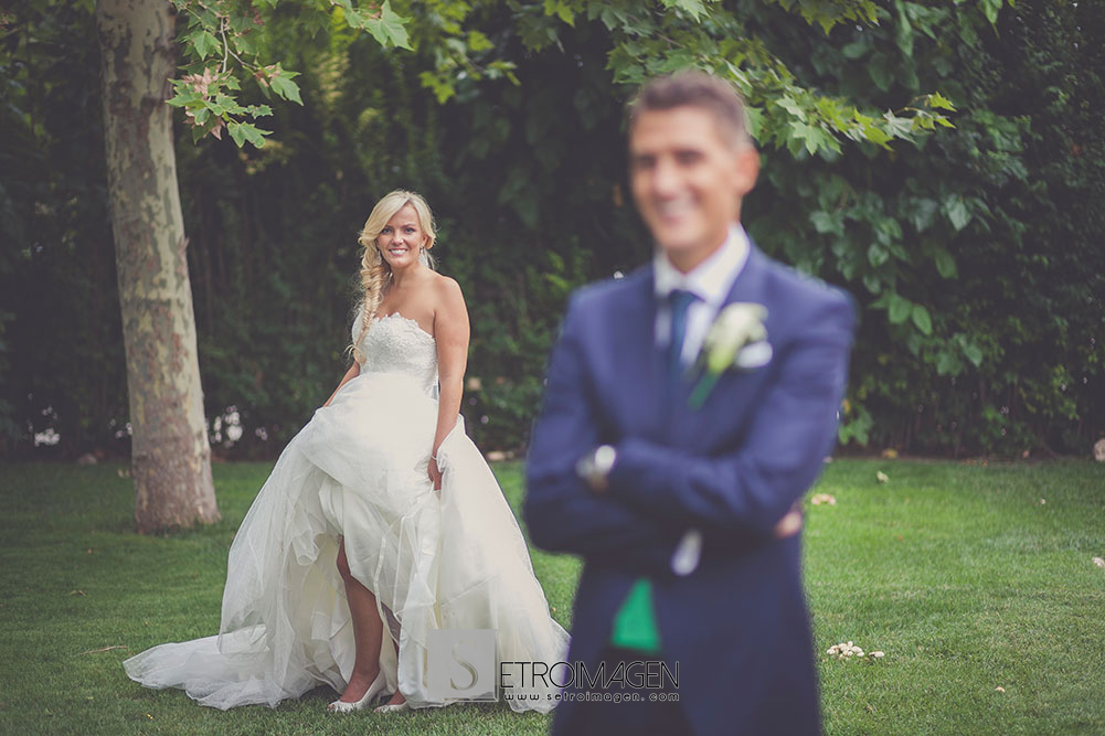 boda en finca solimpar-setroimagen_80