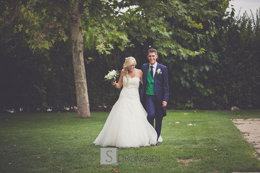 boda en finca solimpar-setroimagen_82