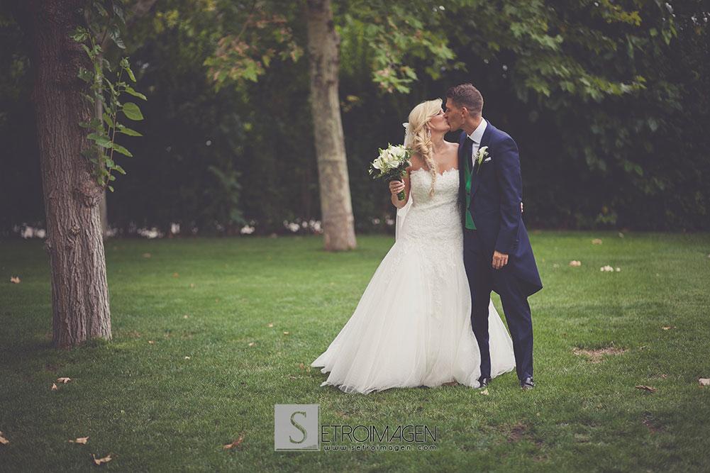 boda en finca solimpar-setroimagen_83