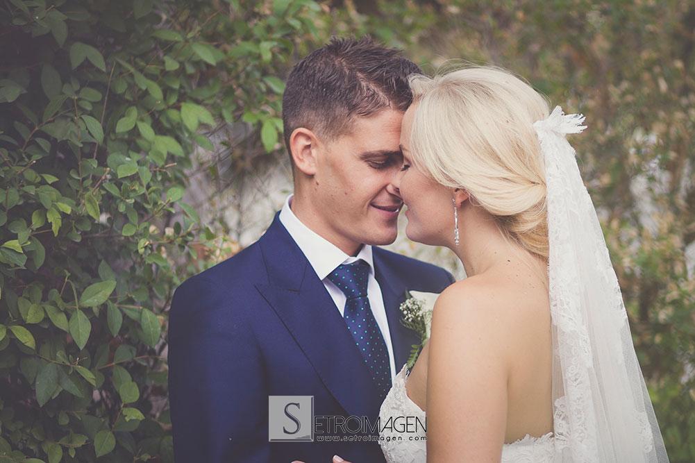 boda en finca solimpar-setroimagen_86