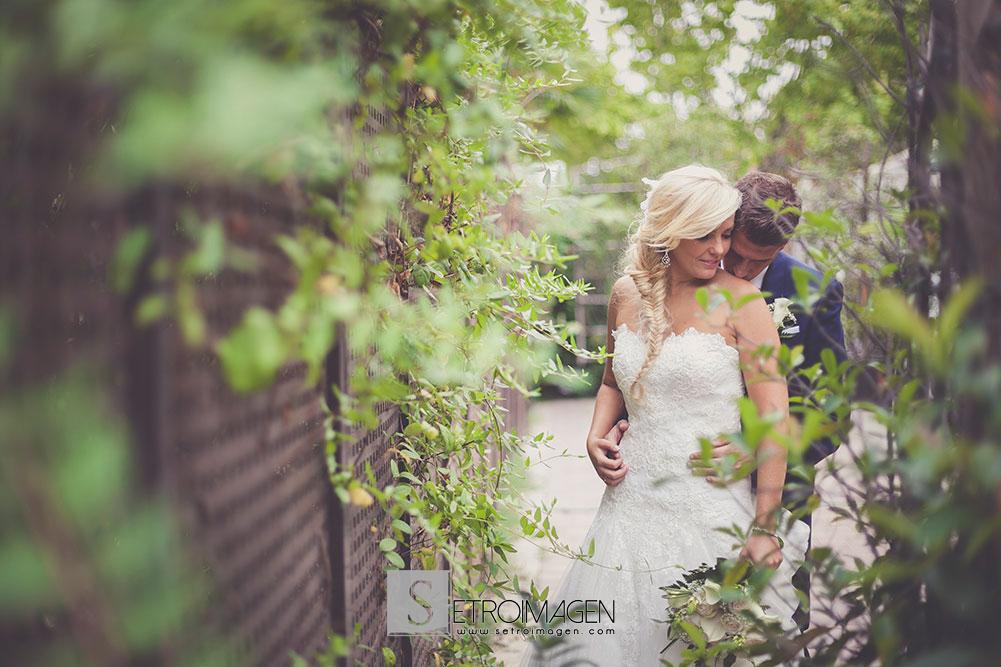 boda en finca solimpar-setroimagen_87