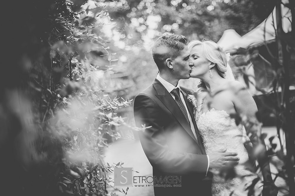 boda en finca solimpar-setroimagen_88