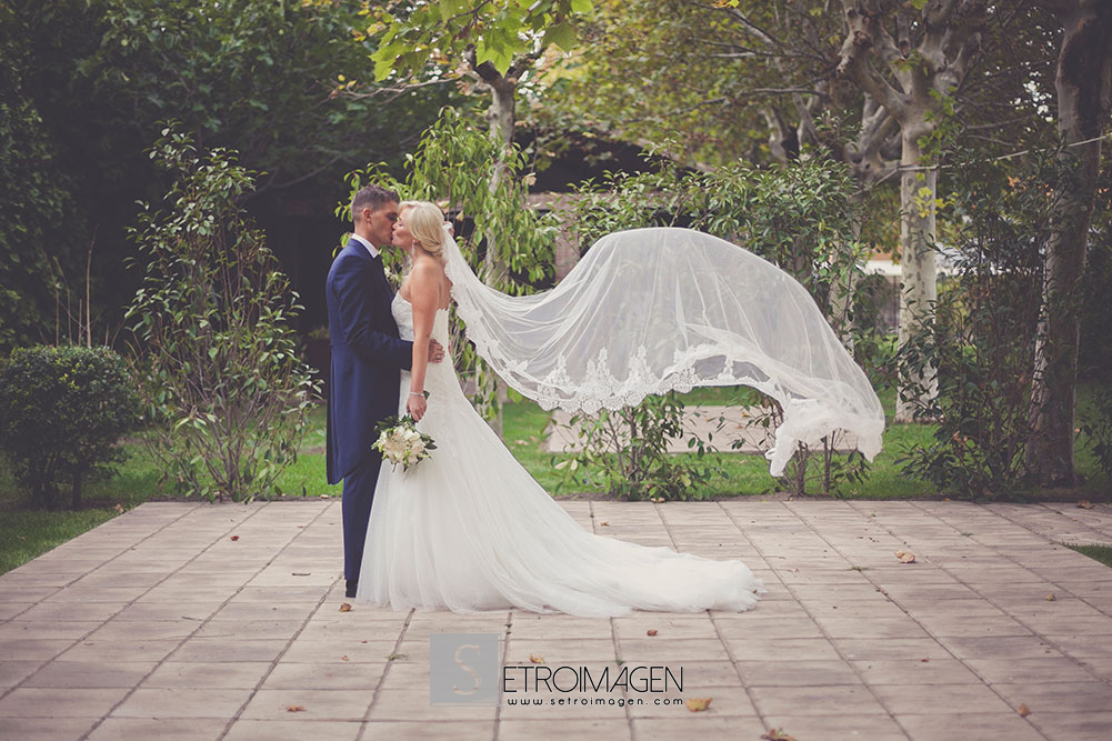boda en finca solimpar-setroimagen_89