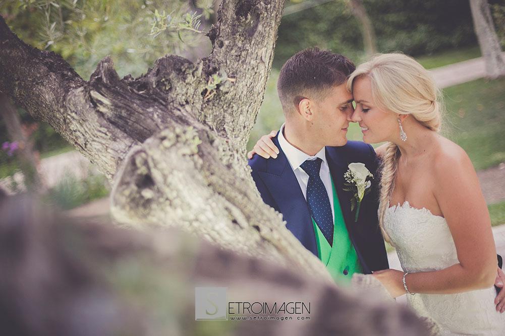 boda en finca solimpar-setroimagen_96