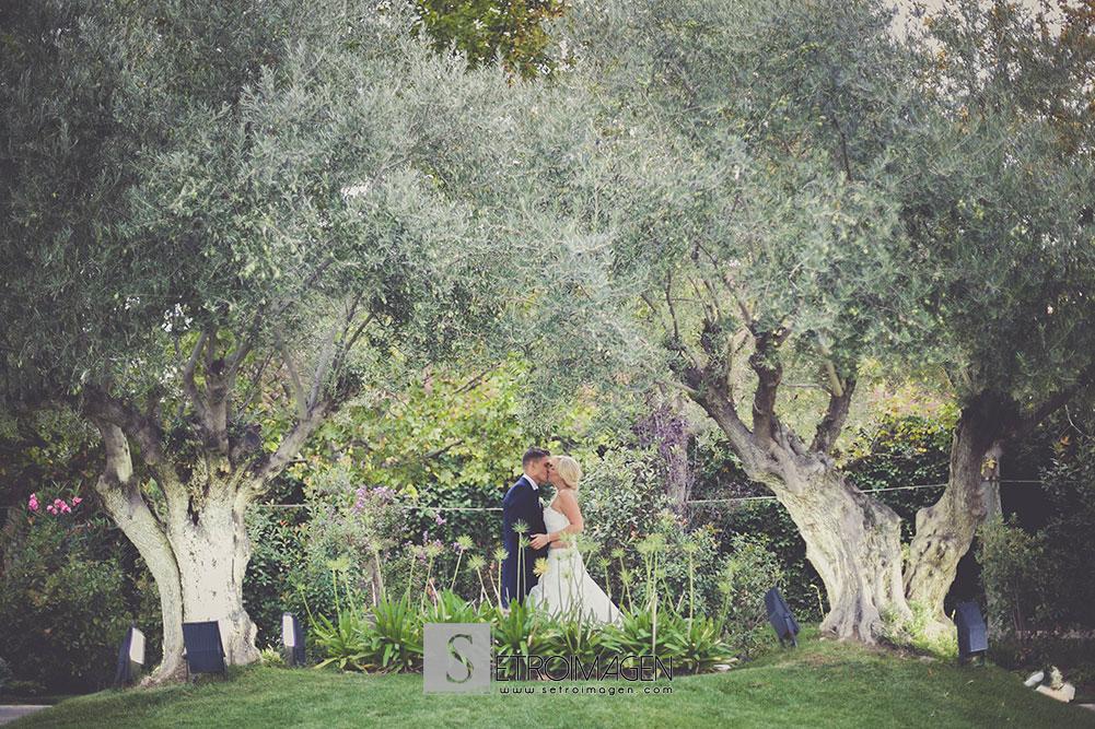 boda en finca solimpar-setroimagen_98