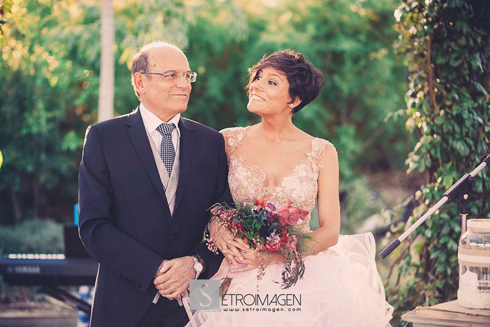 boda-finca-regajal_setroimagen_juaneisabel_042