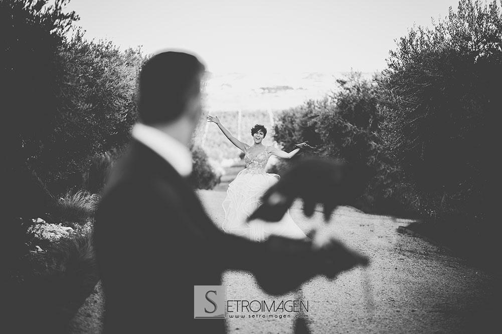 boda-finca-regajal_setroimagen_juaneisabel_087
