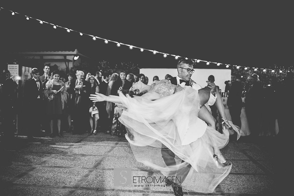 boda-finca-regajal_setroimagen_juaneisabel_118