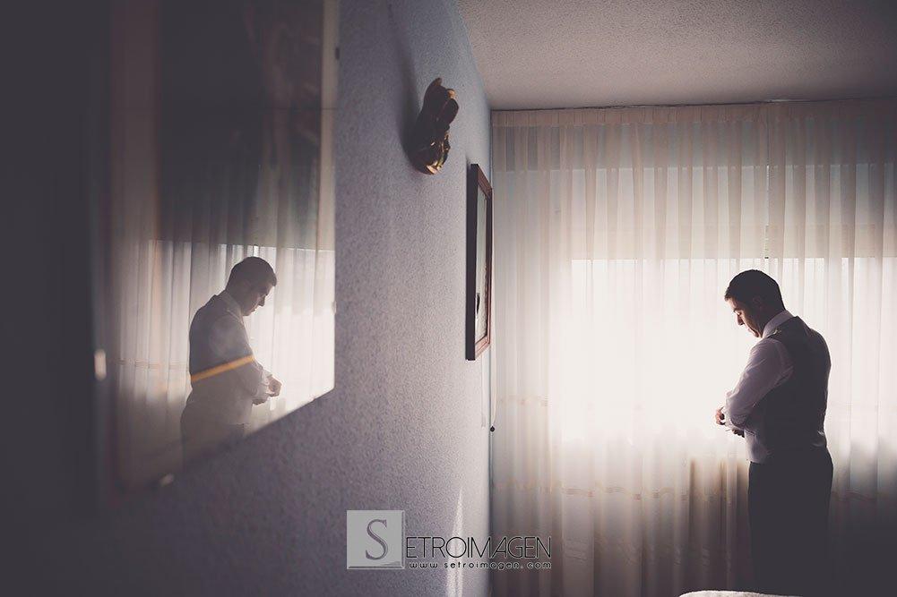 boda-finca-ronda_setroimagen_javierylaura_011