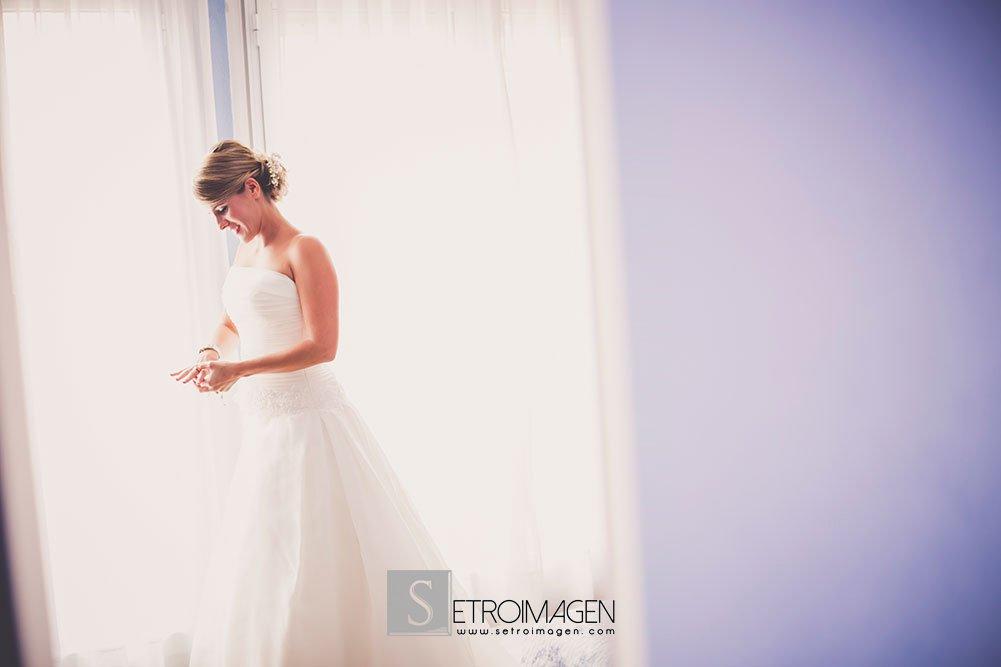boda-finca-ronda_setroimagen_javierylaura_020
