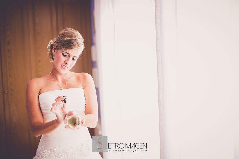 boda-finca-ronda_setroimagen_javierylaura_022