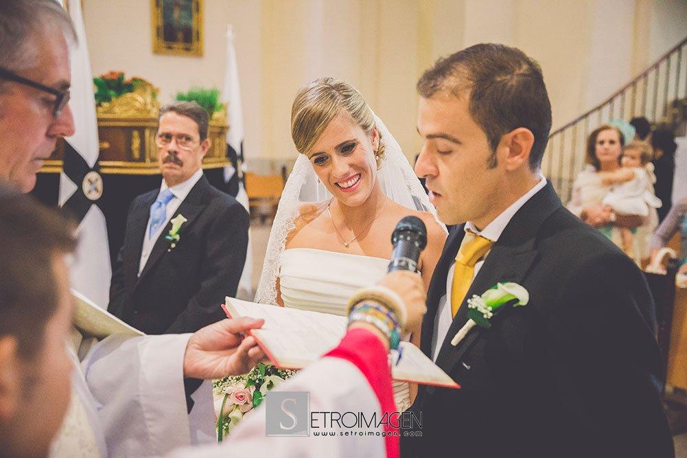 boda-finca-ronda_setroimagen_javierylaura_030