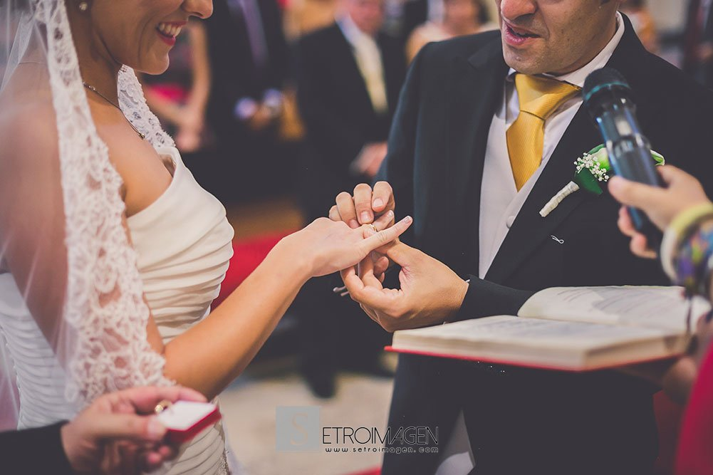 boda-finca-ronda_setroimagen_javierylaura_031