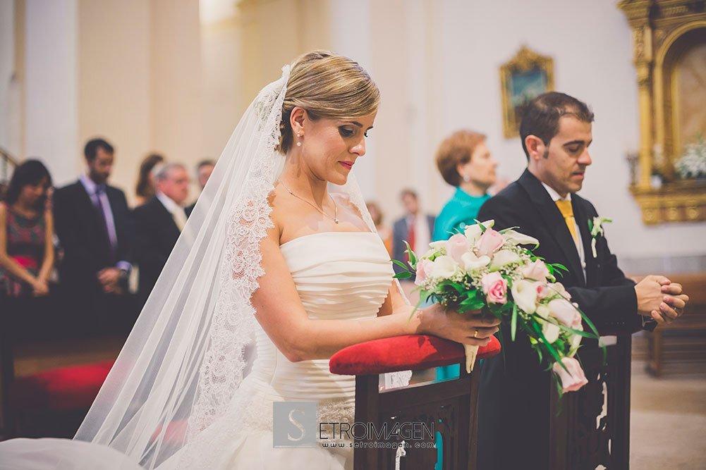 boda-finca-ronda_setroimagen_javierylaura_034