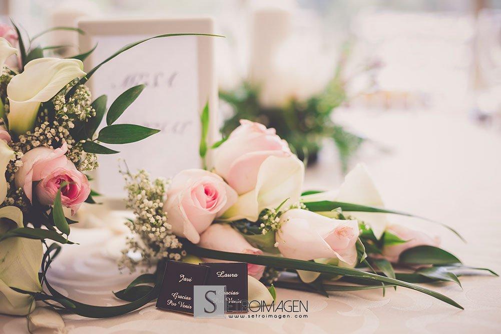 boda-finca-ronda_setroimagen_javierylaura_070