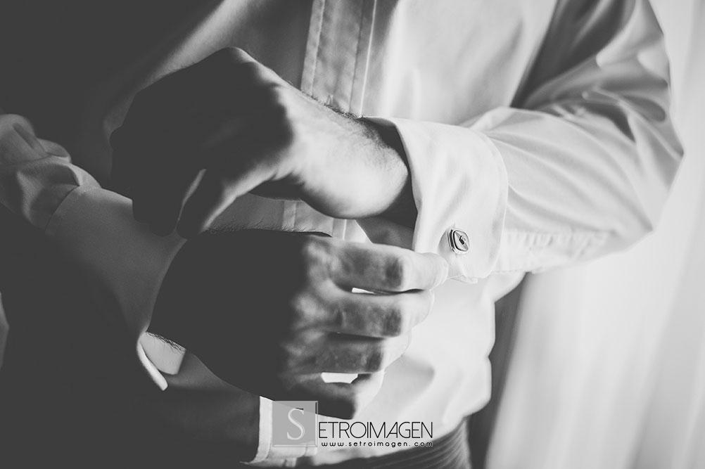 fotos boda hesperia madrid-setroimagen_010