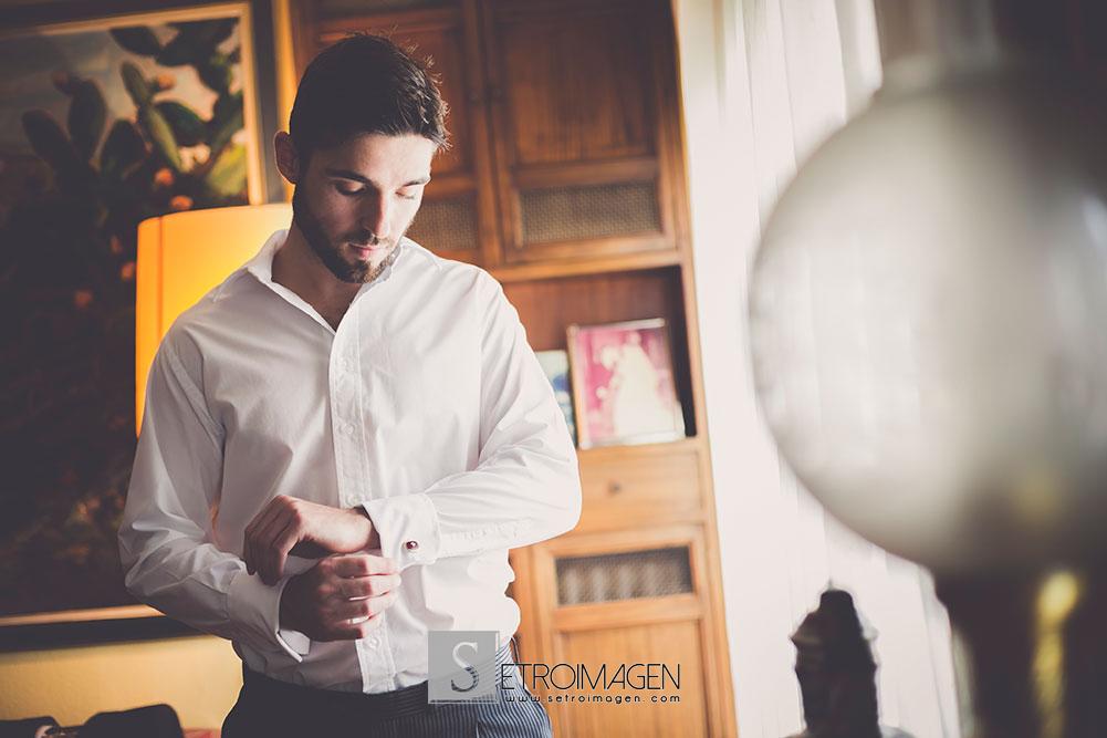 fotos boda hesperia madrid-setroimagen_011