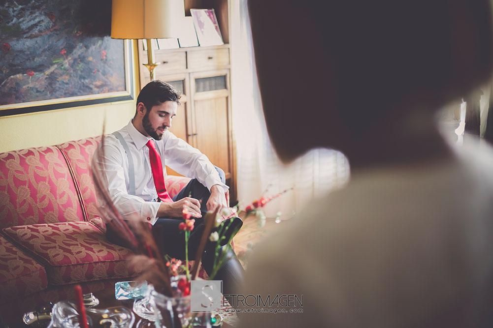 fotos boda hesperia madrid-setroimagen_016