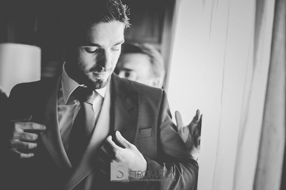 fotos boda hesperia madrid-setroimagen_019