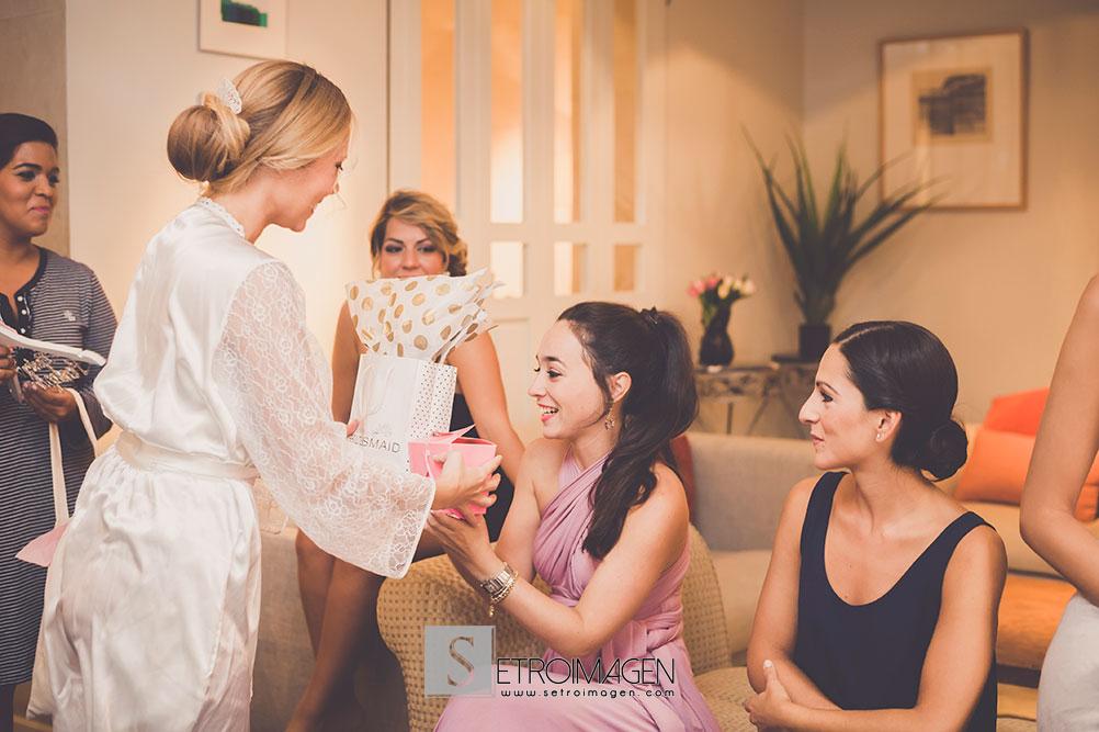 fotos boda hesperia madrid-setroimagen_025