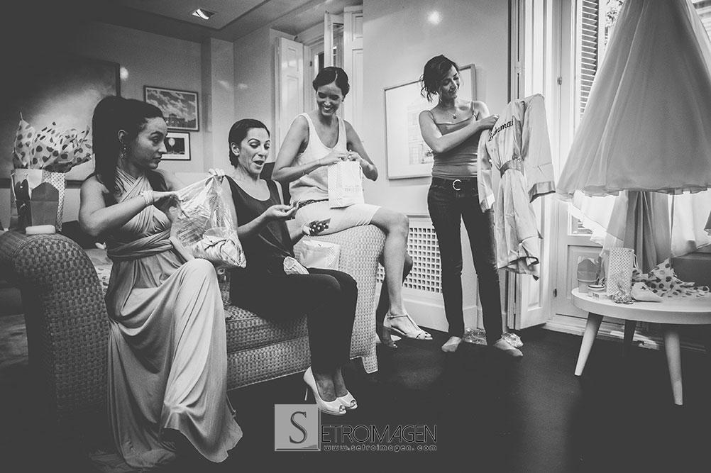 fotos boda hesperia madrid-setroimagen_028
