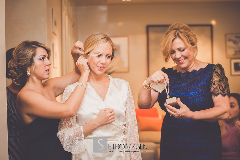 fotos boda hesperia madrid-setroimagen_030